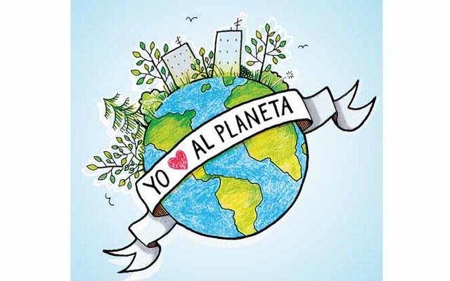 """Se instauró el 5 de junio como """"Día Mundial del Medio Ambiente"""""""