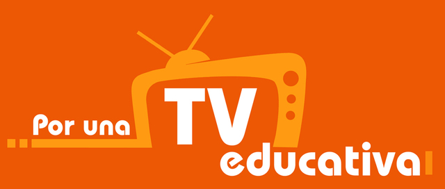 TELEVISION EDUCATIVA VIA SATELITE