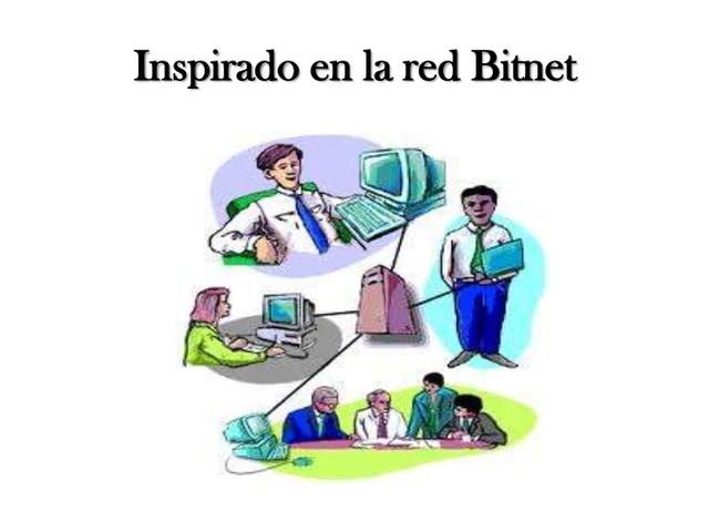 EL ITESM RECIBE SEÑAL DEL BINET