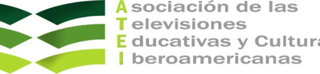 Asociación de Televisión Educativa Iberoamericana (ATEI)