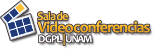 red de Videoconferencias de la UNAM-RVUNAM