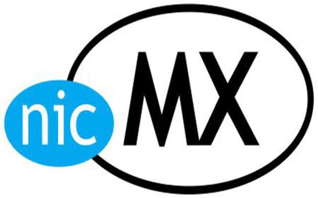 creacion del centro de informacion de redes de mexico