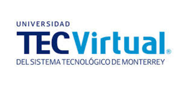 ITESM forma la Universidad Virtual