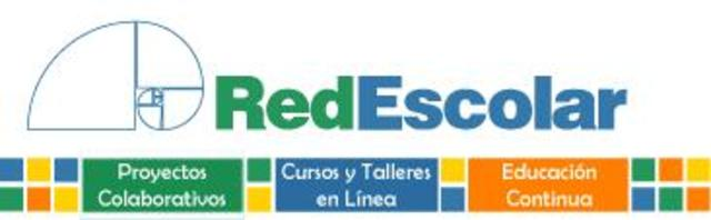 SEP CREA RED ESCOLAR