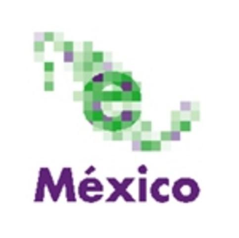 PROGRAMA E-MEXICO