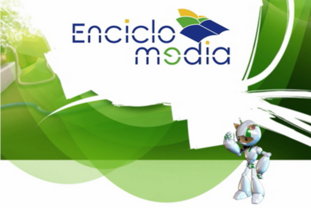programa Enciclomedia