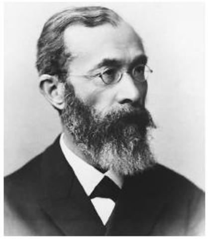 Wlhelm Wundt