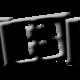 Small lbf logo2