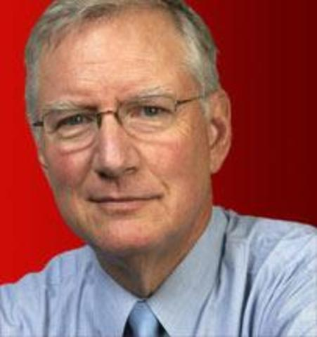 TOM PETERS - EXCELENCIA