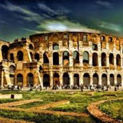 Formación Histórica del Derecho Romano timeline