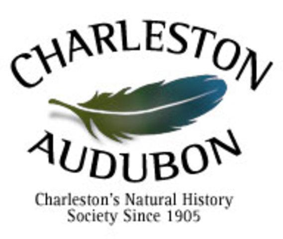 Se funda la Audubon Society para conservar y restaurar los ecositemas naturales.