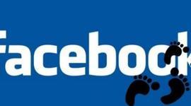 Facebook: six ans de dérapages sur la vie privée timeline