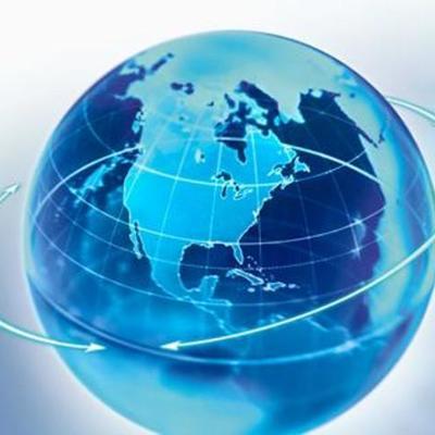 Globalización timeline