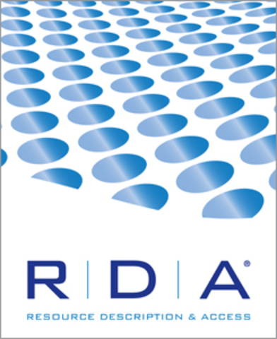 RDA Print launched