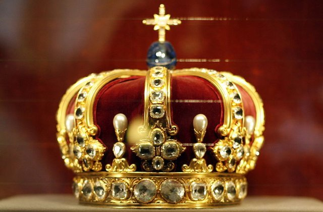 753 al 510 a.C. monarquia