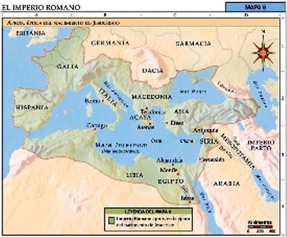 fuentes formales der derecho en roma