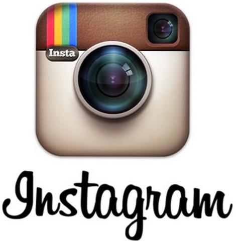 Se lanza Instagram por Kevin Systron y Krieger Mike
