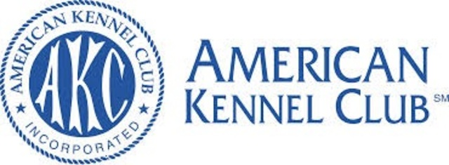 American Kennel club(akc)