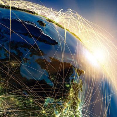 Telecomunicación y Tecnologia. timeline