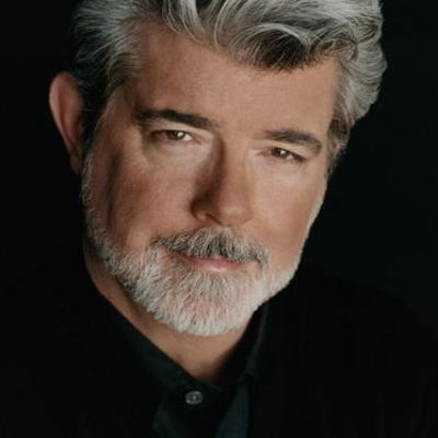 Building a Legacy, George Lucas timeline