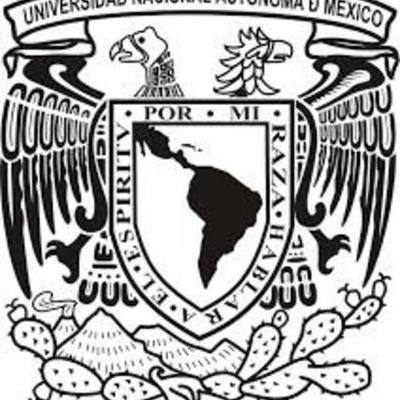 UNAM 1551-2015 timeline