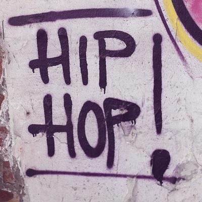 Hip-Hop in Deutschland und im Rheinland timeline