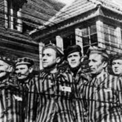 Nazi Actions against Jews in 1933-1939 timeline