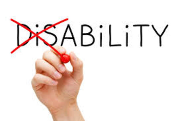 PL 102-119 Individuals with Disabilities Education Act 1991