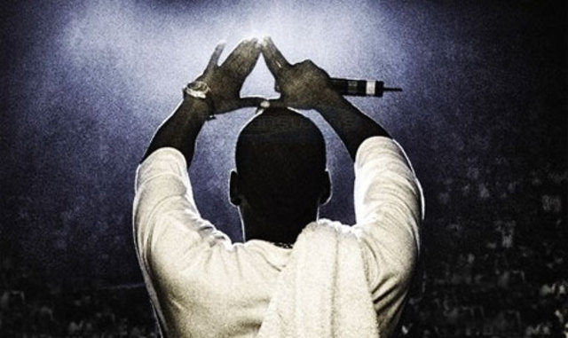 Jay z timeline timetoast timelines jay zs blueprint iii north american tour will make a cross country trek in 2010 stopping at arenas in major markets including houston dallas malvernweather Image collections