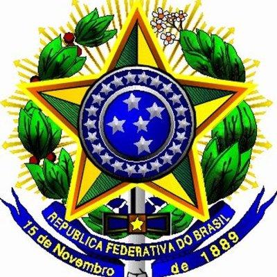 Republica do Brasil timeline