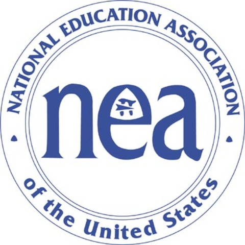 NEA was Founded