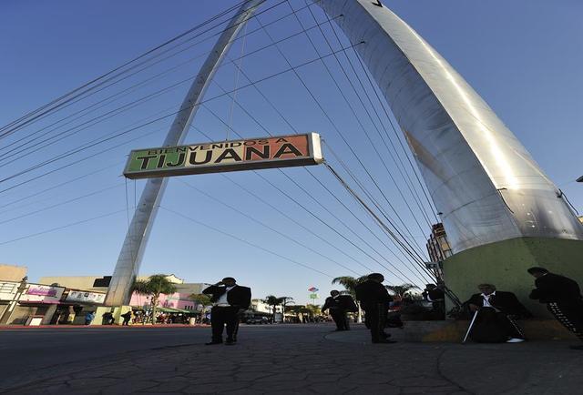 etapa del nacimiento del turismo en mexico