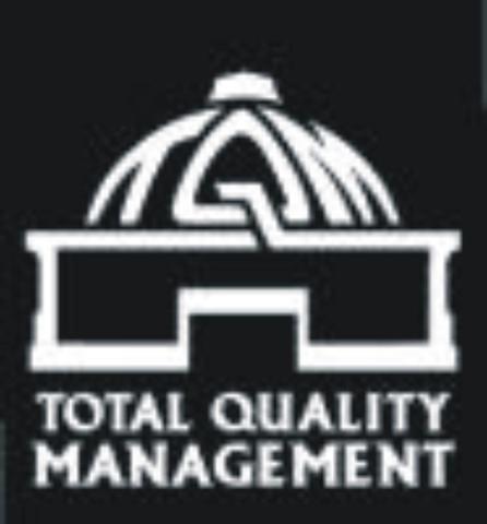 formación del TQM