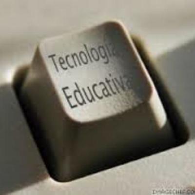 Perspectivas Históricas de la Tecnología Educativa timeline