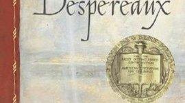 Despereaux timeline