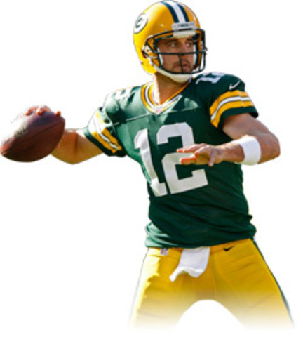 Green Bay Packers Jersey timeline | Timetoast timelines