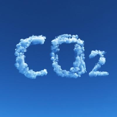 10 formas de reducir tu huella de carbono timeline