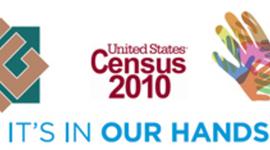 Casa Grande Census 2010 timeline