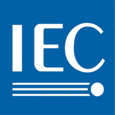 Creacion de la IEC