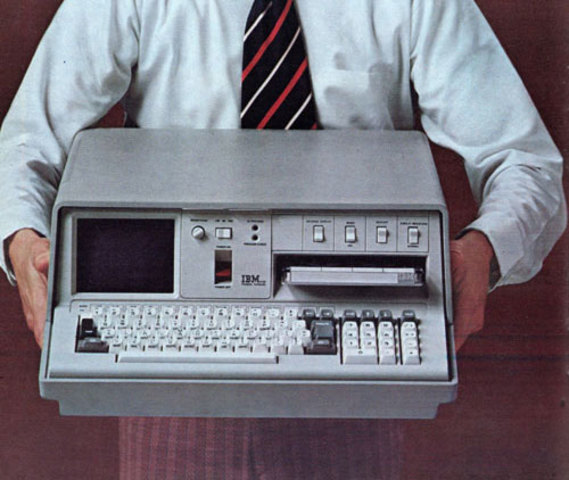 Ibm 5100 – Daily Inspiration Quotes