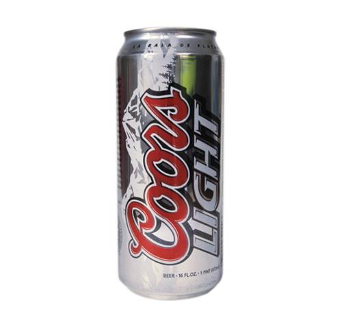Soda?