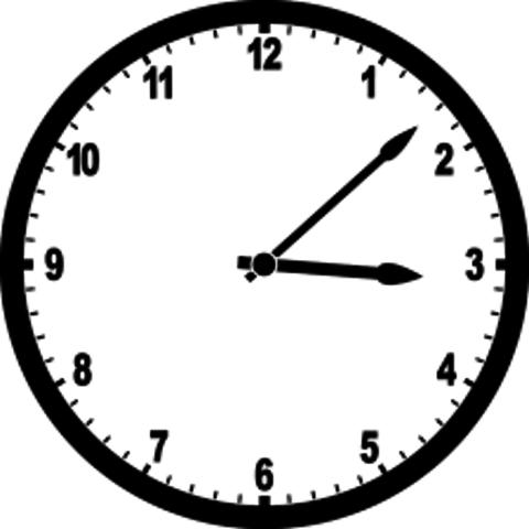 time-dg