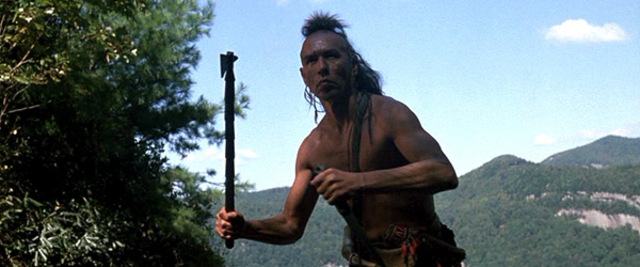 an analysis of the 1757 film the last of the mahicans Last of the mohicans study guide contains a biography of james fenimore cooper, literature essays, a complete e-text, quiz questions, major themes, characters, and a full summary and analysis about last of the mohicans.