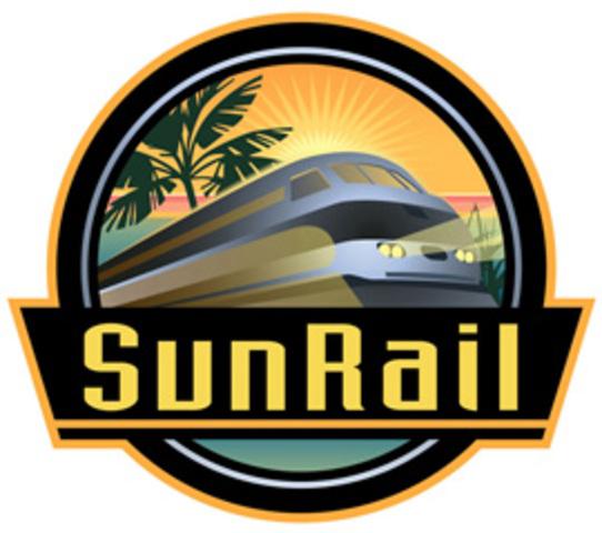 SunRail passed