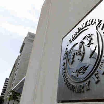 FMI (Fondo Monetario Internacional) timeline