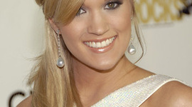 Carrie Underwood timeline
