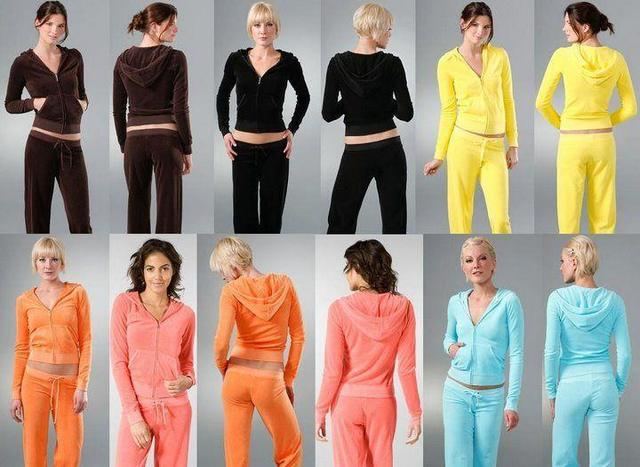 Evolution Of Women 39 S Fashion Timeline Timetoast Timelines