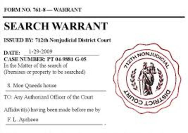 4th amendment in high schools Law student connection  the fifth amendment right against compelled self  to that in the first and fourth amendment contexts as a result, schools tend to have.