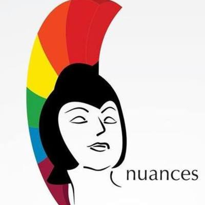 Coletivo Nuances timeline