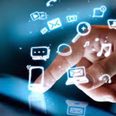 Avances tecnológicos del 2000-2015 timeline